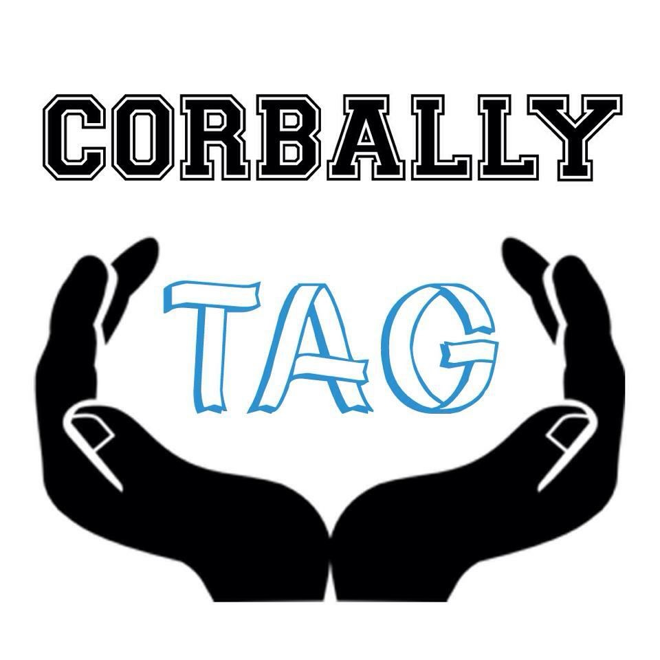 Corbally Tag