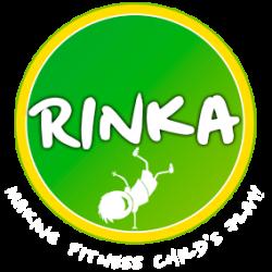 Rinka-Logo-DD-581x300